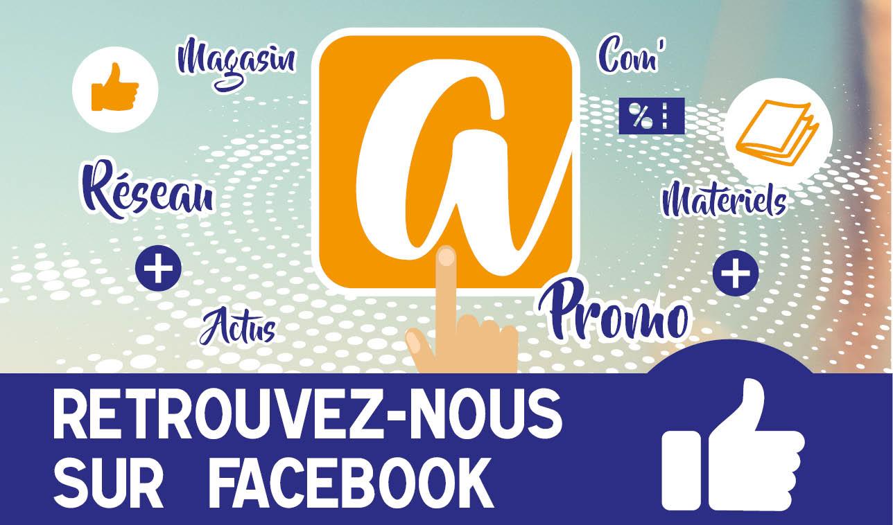 facebook-lisagri